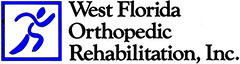 West Florida Orthopedic Rehabilitation